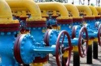Газопровод на Полтавщине восстановили после взрыва