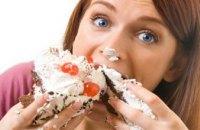 Как перестать заедать стресс? Советы эксперта «Касается каждого»