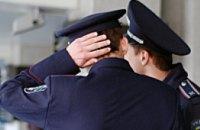 Казачий полковник: «Науменко умалчивает фактическое положение дел в Марганце»