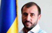 Нардеп Рыбалка будет инициировать увеличение финансирования дорог Днепропетровщины
