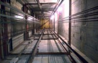 В Луцке в лифте погибла 28-летняя девушка