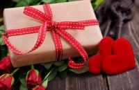 «Лучше бы ничего не дарил»: ТОП-19 странных подарков на День влюбленных