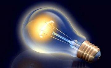 30% электроэнергии украинские семьи потребляют ночью: как сэкономить?