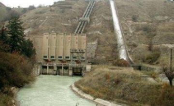 На Баксанской ГЭС в Кабардино-Балкарии взорвались 4 бомбы