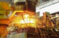 Украина заняла 10-е место в мировом рейтинге производителей стали