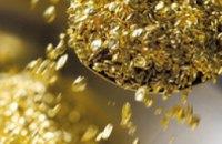 В Днепропетровской области будут добывать гранит и золото