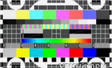 Добкин в суде обжалует запрет на вещание российских каналов в Украине