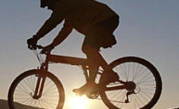 В Днепропетровске пройдет вело-марафон «Днепровские кручи 2008»