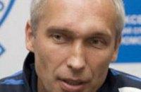 Экс-тренер «Днепра» Олег Протасов согласился стать тренером «Клужа»