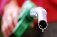 В Украине запретили «элитный» бензин