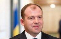 Украинцы готовы «затянуть пояса» лишь бы восстановился мир. А что сделало для мира Правительство и Рада? - Дмитрий Колесников