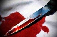 В Днепре 58-летняя женщина подозревается в убийстве сожителя