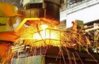 Эксперт: «Падение цен на металлургическую продукцию - не кризис, а обычная коррекция»