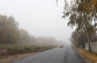 В Таромском завершают масштабный ремонт дорог