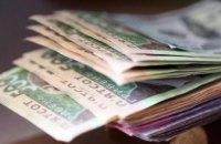 Ляшко предложил поднять «минималку» до 9 тыс. грн