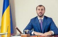 Глава финкомитета Сергей Рыбалка: рано говорить о выходе из банковского кризиса – риски возросли