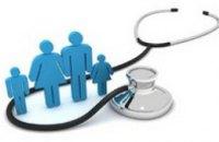 Днепрянам рассказали, как сменить семейного врача