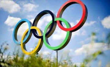 Названы столицы летних Олимпиад 2024 и 2028 годов