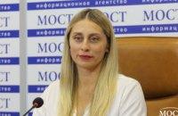 Медленный, дорогой и небезопасный: Александра Климова назвала проблемы общественного транспорта в Днепре
