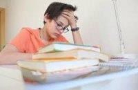 Учебный год в школах в Украине закончится 1 июля, - МОН