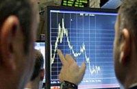 Акции украинских компаний «рушатся» 5 дней подряд