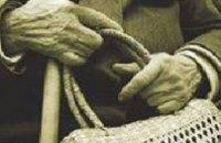 Повышение пенсионного возраста – яблоко раздора для парламентской коалиции – эксперты