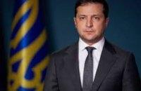 Украина закрывает авиасообщение: какие противоэпидемиологические меры действуют в государстве (ВИДЕО)