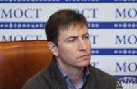 На сегодняшний день зарегистрировать бизнес в Днепропетровске можно находясь в Одессе, - Минюст