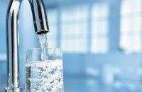 Сегодня на Правом берегу Днепра не будет воды (АДРЕСА)