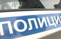 В Одессе неизвестные похитили женщину
