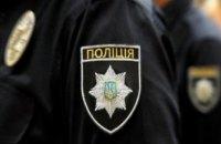 В Киеве маршрутка столкнулась с грузовиком: пострадали пассажиры и водитель