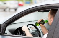 Новые штрафы для автомобилистов в 2020: этапы вступления в силу и ужесточение наказания за вождение в нетрезвом виде