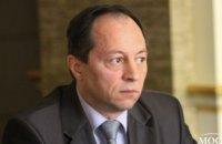 Мой подзащитный пожаловался в Совет общественного контроля при ГБР на пытки полицейских,- адвокат