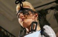В Днепропетровске пройдет конкурс «Хрустальный силуэт» с участием ведущих модельеров Украины