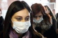 ВОЗ: медицинские маски не защищают от коронавируса