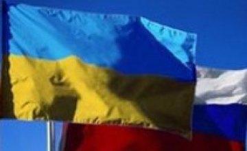Расстояние имеет значение: украинцы с опаской относятся к «дальним» странам-соседям