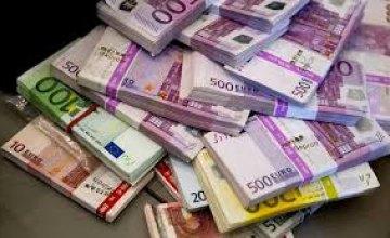 Германия выплатит денежные компенсации военнопленным времен Второй мировой