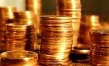 Эксперты: Системность неплатежей по ипотечным кредитам зависит от глубины и продолжительности кризиса