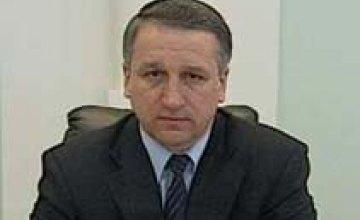 С 17 ноября комиссия Днепропетровского горсовета начнет расследование ситуации с «34 каналом»