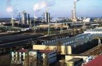 «Днепроазот» возобновил производство аммиака и карбамида
