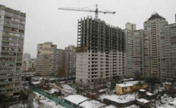 Правительство Украины предоставит ипотечное кредитование некоторым категориям граждан