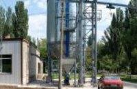Модульные котельные на альтернативном топливе будут обогревать Покров уже вторую зиму подряд – Валентин Резниченко