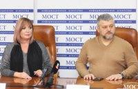 В Украине введены новые правила освещения помещений (ФОТО)
