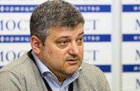Сегодня собственник малосемейки может стать миллионером, - Сергей Логутенко