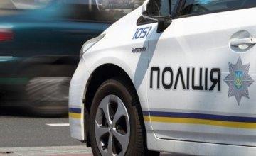 На Донбассе мать сдала 10-летнего сына копам за кражу