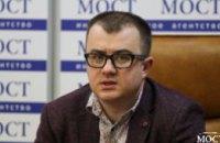Полностью запретить въезд автомобилей с иностранной регистрацией в Украину невозможно, - адвокат