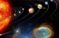 В Днепропетровске пройдут астрономические квесты