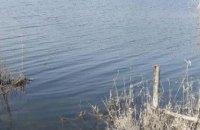 За первые 10 дней нереста, браконьеры нанесли ущерб рыбным запасам в размере более 7 тыс. грн, - Госрыбагентство