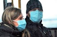 Украинцы, прибывшие домой из других государств, не должны проходить ПЦР-тестирование, - МОЗ
