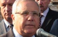 Юрий Вилкул уйдет в отставку в июне